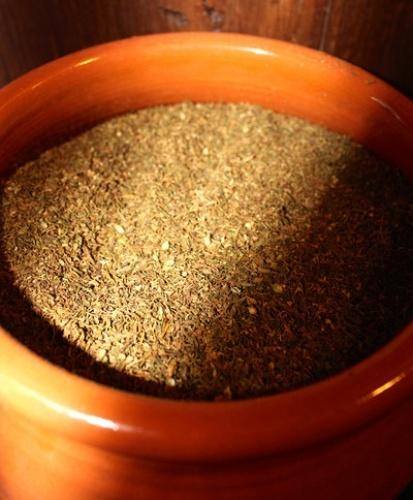 Extraccion de Cannabinoides por Maceración en Natural Won Oil