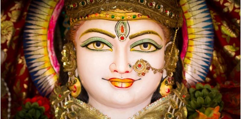 Historia del Bhang Lassi y los charas en la India