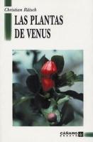 Las plantas de Venus, C. Ratsch