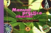Manual Práctico para Sibaritas, J. Robledo