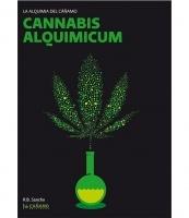 Cannabis Alquimicum