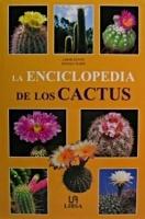 La enciclopedia de los cactus, L. Kunte y R. Subík