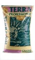 Terra Professional Plus
