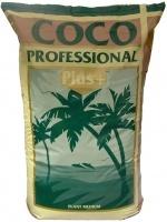 Canna Coco Professional Plus Sustrato