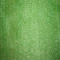 Malla Sombreo 50% Verde - 2 m x 1 m