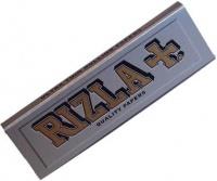 Papel Rizla