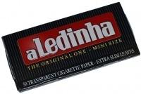 Papel aLedinha - aLeda