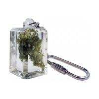 Legalize keychain