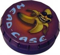 Caja Clic Clac Fantasía