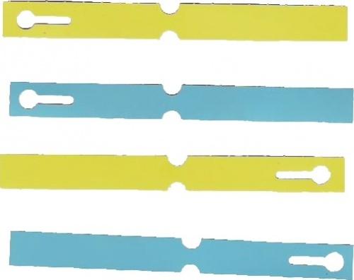 Etiqueta Collar - 1 etiqueta