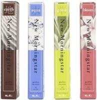 New Morningstar Japanese incense - 40 sticks