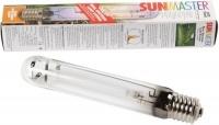 Sunmaster Dual - HPS