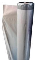 Plástico Reflectante Diamante Difusión ECO - 1 metro