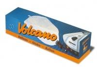 Vaporizador Volcano: Bolsas de recambio