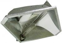 Reflector Diamond 400W - 600W