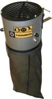 Manicuradora - Peladora de Cogollos Trimbox
