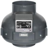 Extractor Prima Klima II