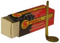 Spoon Special