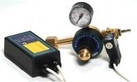 Controlador CO2 Unis (Ecotechnics)
