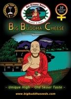 Big Buddha Cheese Feminizada
