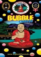 Bubble Cheese Feminizada