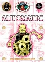 Automatic Feminizada
