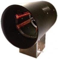 Generador de Ozono - Ozonizador de Conductos Ozotres