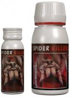 Canela Extracto Spider Killer