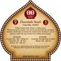 Chocolate Kush Feminized