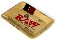 Bandeja de Liar - Raw