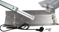 Kit de Iluminación Propagator (2x55W)