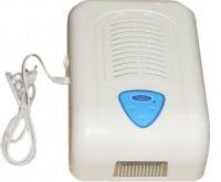 Ozonizador de Pared - Sobremesa - 500 mg/h 18W