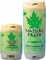 Neutralizador de Olores Nature Fresh