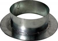 Manguito Corona Metal
