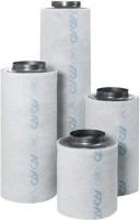 Filtro de Carbón CAN Filter