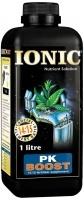 Ionic PK Boost - 1 litro