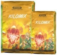 Ata Organics Kilomix - 50 litros