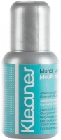 Kleaner: Mouth and Body 30 ml Bottle