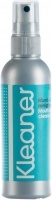 Kleaner: Mouth and Body 100 ml Spray