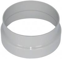Acople de Reducción 160 - 150 mm