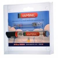 Vaporizador Vaponic Bolsillo