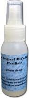 Limpiador Grinders Mix`n Ball Purilizer 50 ml