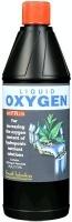 Liquid Oxygen 250 ml