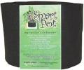 Maceta Plegable Smart Pot