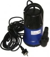 Bomba de Agua Aquaking Q Series
