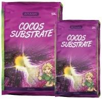 Ata Coco Sustrato 50 litros