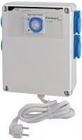 Temporizador GSE 4x600