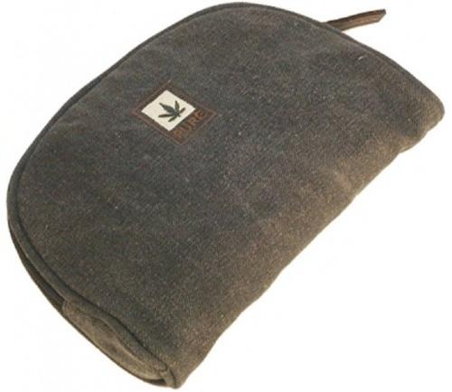 Bolsa de Aseo - Neceser de Viaje Pure HF-033