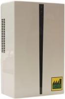 Deshumidificador Pure Factory 60W