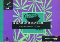 La Cocina de la Marihuana, Tom Flowers